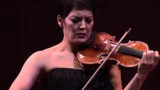 Anne Akiko Meyers, Liebesleid Love