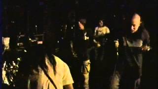 SLIGHT SLAPPERS (ANTIKNOCK, Tokyo 03/26/1998)