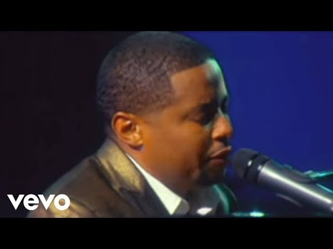 Smokie Norful - Dear God (Live)