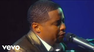 Watch Smokie Norful Dear God video