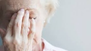 Stroke Warning Signs Women Should Know Before It's Too Late thumbnail