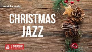 Descargar Christmas Jazz Songs Instrumental Playlist Carol Jazz Piano Collection Mp3 Música ...