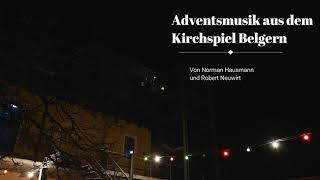 4. Adventsmusik Belgern