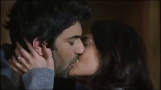 Engin Akyurek & Gulcan Arslan - Total Eclipse of the Heart