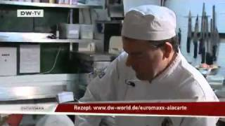 Irish stew: Eintopf mit Lammfleisch   euromaxx