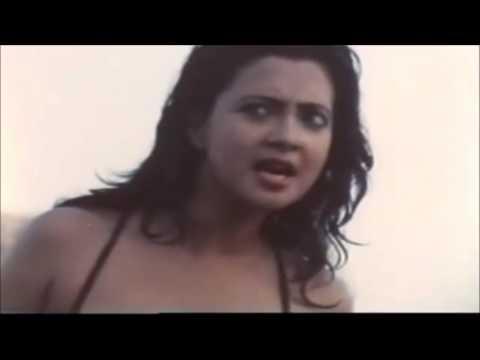 Zakhmi Rooh 1992