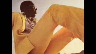 Watch Curtis Mayfield The Makings Of You video