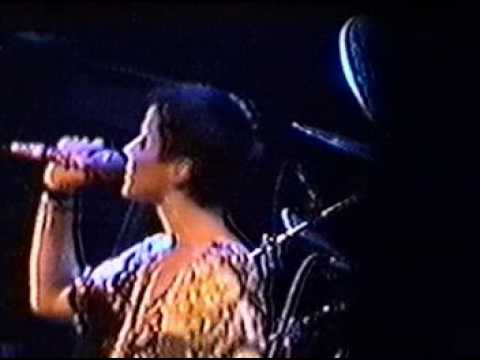 The Cranberries - Liar (Live) mp3