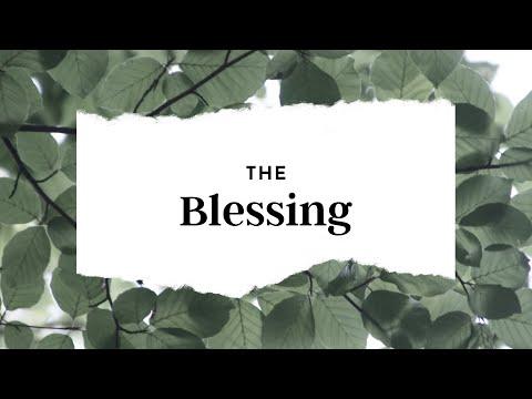 the-blessing--kari-jobe-(lyric-video)