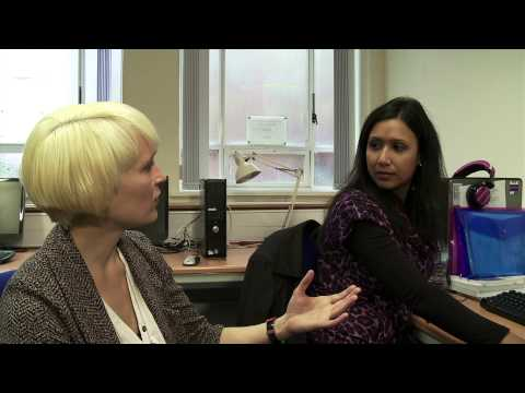 Applied Linguistics - Newcastle University