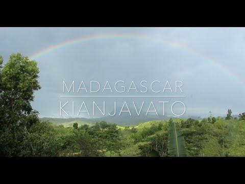 Madagascar-Kianjavato 2019
