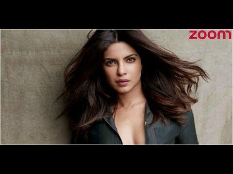Priyanka Chopra Not To Be A Part Of SRK's 'Don 3'? | Bollywood News Mp3