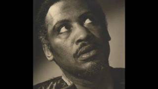 Paul Robeson:Ballad for Americans