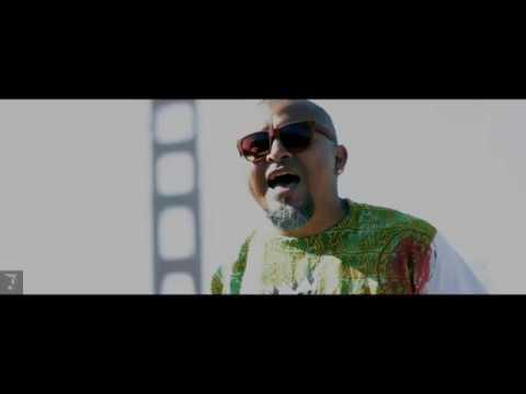 Silvestre Martinez - Coronavirus (official video)