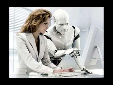 A Cyborg Manifesto - Haraway Primer