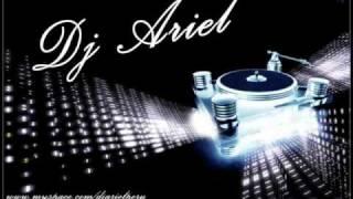 MI AMOR ES POBRE  TONY DIZE   ARCANGEL  KEN Y FT DJ ARIEL
