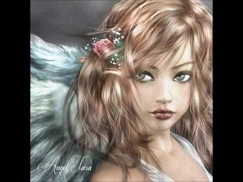 Angel Tara's Theme