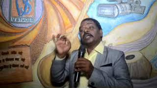 VISHWAS GAIKWAD - Marathi sher shayari download hd audeo video song for all girls and boys