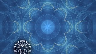 Music for studying & concentration: Study music, concentration music, meditation music