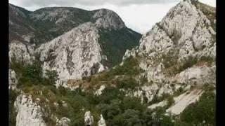 Pavle Aksentijevic-Starino, stara planino