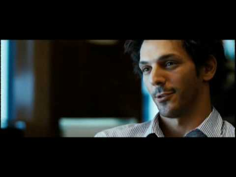 Largo Winch - Bande Annonce - VF