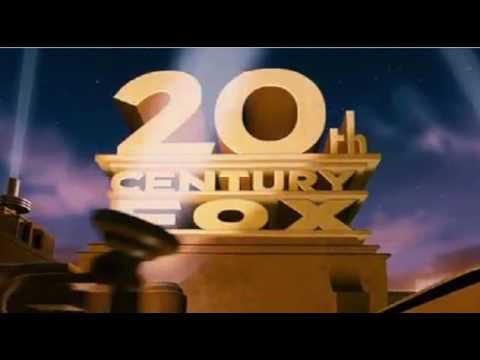 Teletoon/DHX Media/TCFT/20th Century Fox (Double Pitched) (1997)