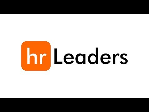 HR Leaders LIVE - What is Employee Experience?