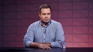 «Изолируют, чтобы не комментировал пенсионную реформу». Николай Ляскин о новом аресте Навального