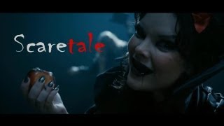 A Nightwish videoclip, made by me, I hope you like it!