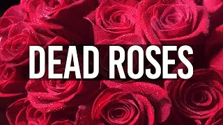 Download Video LOVE RAP BEAT - Romantic Love Rap Beat - Dead Roses (Prod. INS Beats) MP3 3GP MP4