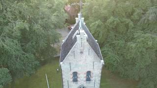Bonifatiuskerk Oldeberkoop