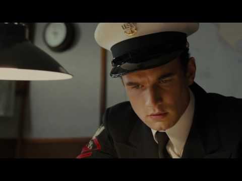 British actors doing American accents Part 2