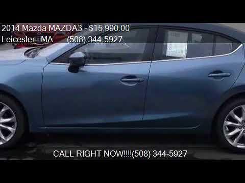 Bad Credit Car Loans Worcester MA 01602
