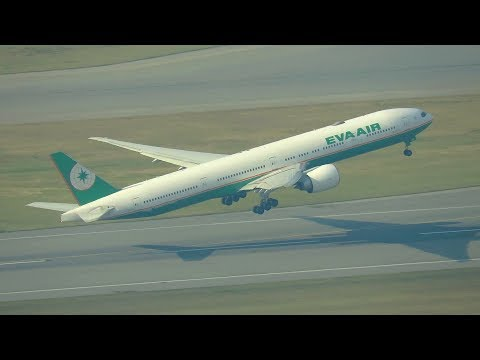 eva-air-boeing-777-300er-takeoff-from-hong-kong-airport-seen-from-above- -b-16721