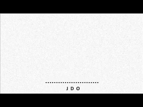 J Dose - J D O (Disco completo)