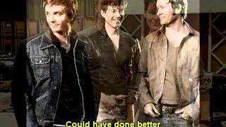 A-ha - You´ll end up Crying Remix (Guitars and Drums)