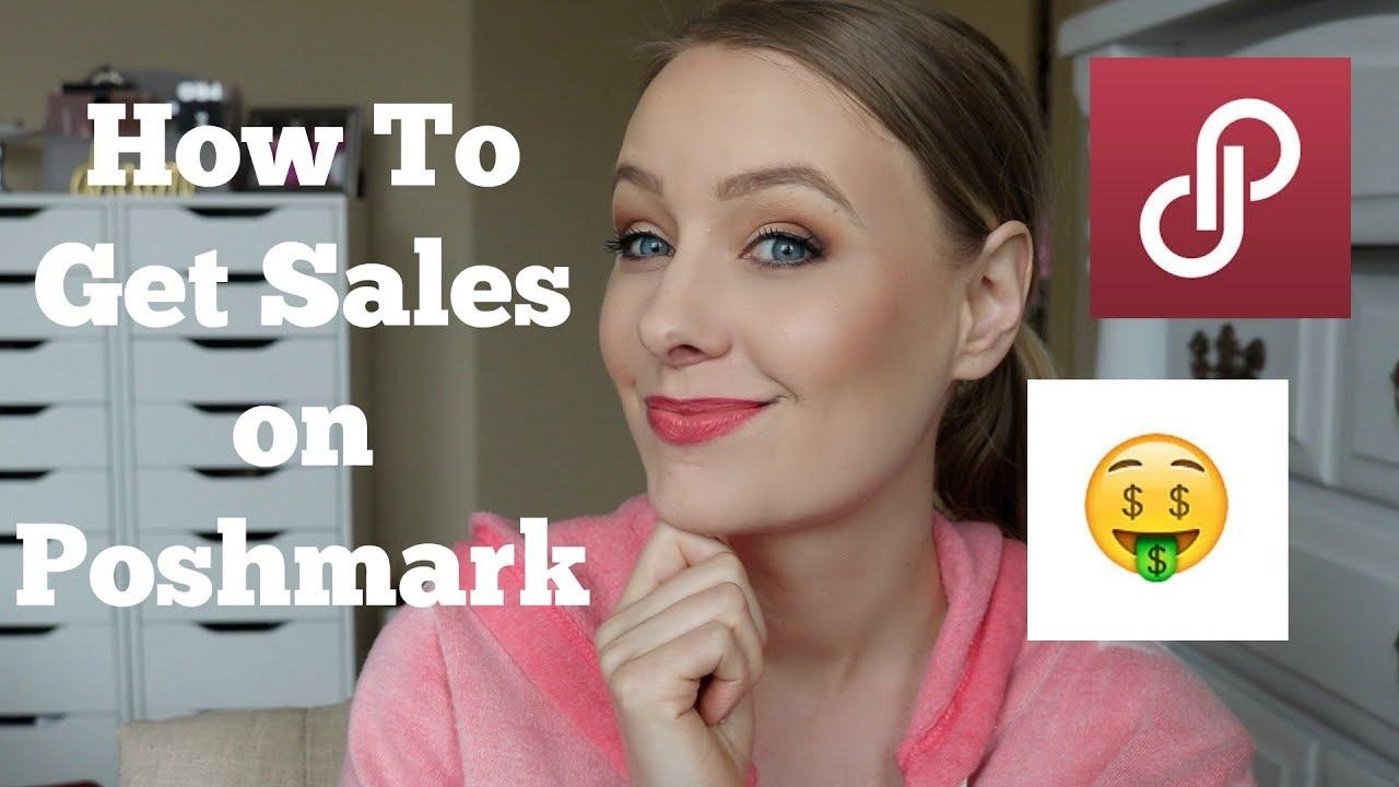 Tarte Makeup For Sale | Buy an Online Business