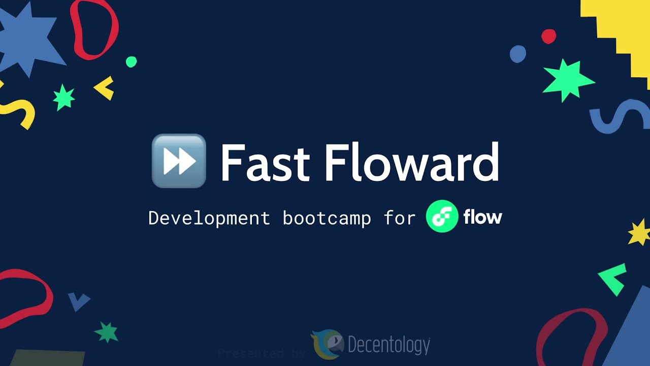 Download FastFloward – Cadence Syntax and Basic Types