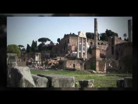 Rome In A Day Tour and Shore Excursion with Rome Cabs
