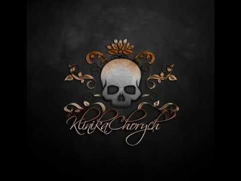 Fokus Smsy (Piotrack Remix) + DOWNLOAD    HD mp3