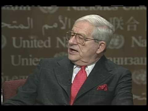 World Chronicle: Hazem El-Biblawi Interview