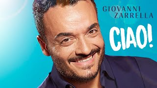 """Den song """"ciao!"""" aus dem gleichnamigen album von giovanni zarrella bekommt ihr hier:das neue ciao! hier vorbestellen ► http://telamo.click/giovanni_zar..."""