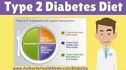 hqdefault - Diabetes Type 2 Best Diet