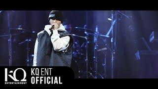[빌로니CAM] Babylon(베이빌론) - '꿈' Live