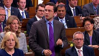 Still no answers on tax changes that take effect in just a few weeks