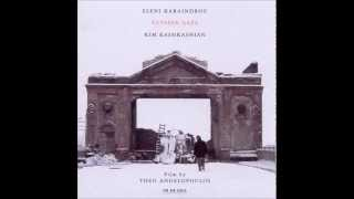 Eleni Karaindrou - Ulysses' Gaze