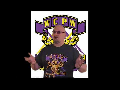 WCPW Q & A