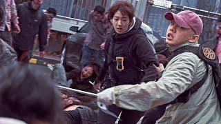 افضل ١٠ افلام كورية تستحق المشاهدة 😎 افلام عظيمة 👍 Top 10 Korean movies worth watching