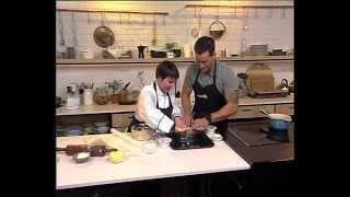 A Viewers Recipe Takes The Spotlight On The Expresso Show