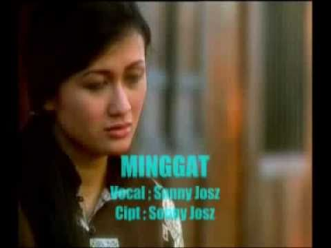 Sonny Josz - Minggat (Sri Kapan Kowe Bali) - Lagu Pop Jawa Campursari.flv